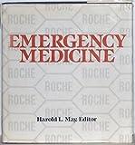 Emergency Medicine, , 0471863289
