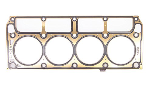 GM Performance Parts 12498544 Head Gasket