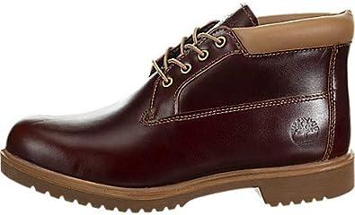 Timberland Men's Chukka Boots