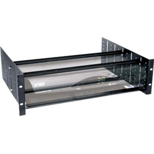 middle-atlantic-ocap-3-rack-shelf-ventilated-black-3u-19