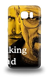 Brand New S6 Defender 3D PC Case For Galaxy American Breaking Bad Drama Crime Thriller Western ( Custom Picture iPhone 6, iPhone 6 PLUS, iPhone 5, iPhone 5S, iPhone 5C, iPhone 4, iPhone 4S,Galaxy S6,Galaxy S5,Galaxy S4,Galaxy S3,Note 3,iPad Mini-Mini 2,iPad Air )