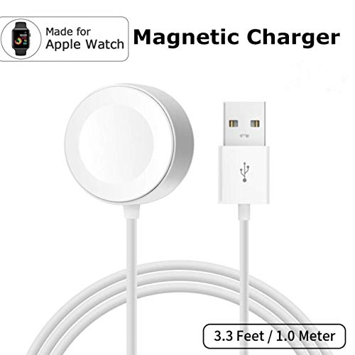 Top Rated Wearable Watch Cables & Chargers