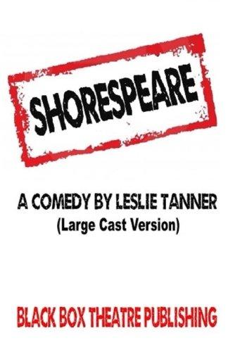 Shorespeare   Large Cast Version