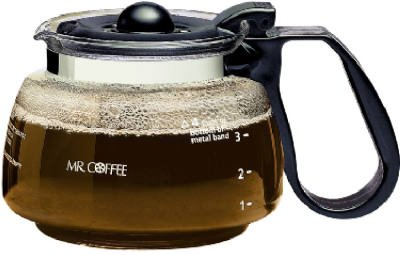 sunbeam coffee maker 4 cup - 7