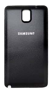 Samsung GH98-29019A pieza de teléfono móvil - Componente para móvil Negro