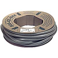 """1//4/"""" HBR Closed Cell Backer Rod 20 Ft Free Shipping Nomaco Construction Foam"""