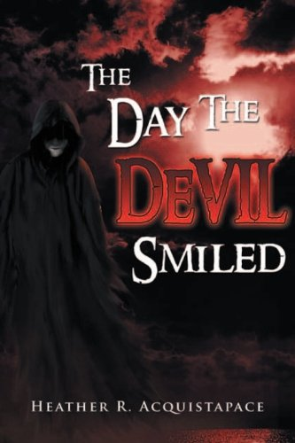 Download The Day the Devil Smiled ebook
