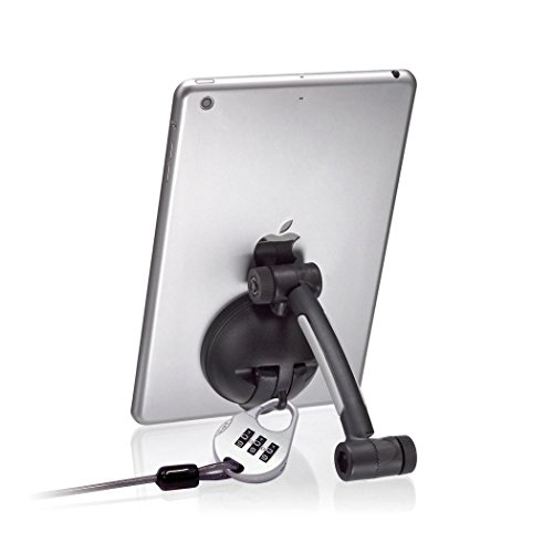 cta-digital-suction-stand-with-theft-deterrent-lock-for-ipad-tablets-and-smartphones-pad-sst
