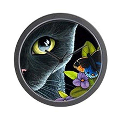 CafePress - Cat 557 - Unique Decorative 10