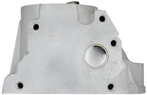 PROFessional Powertrain 2CTU Chevrolet 5.7L LS6 01-09 Remanufactured Cylinder Head ()
