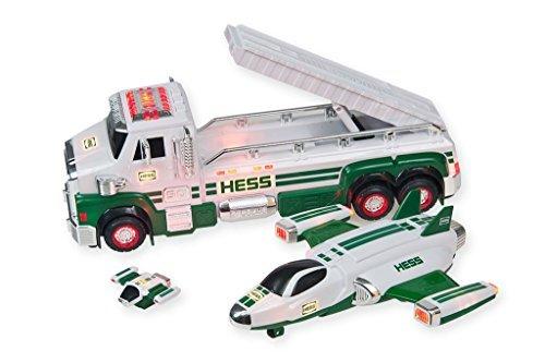 hess trucks - 6
