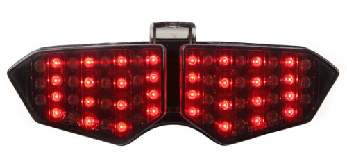 03 R6 Led Lights in US - 2