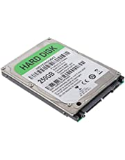 KESOTO 250 GB 2.5 inch SATA Laptop Notebook Desktop Harde Schijf HDD Computers Accessoires