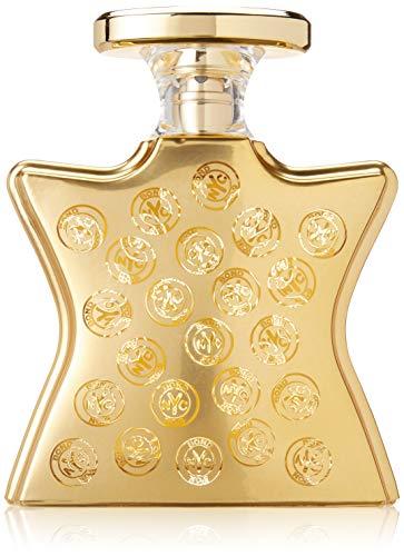 - Bond No. 9 Signature by Bond No. 9 - Eau De Parfum Spray 3.3 oz
