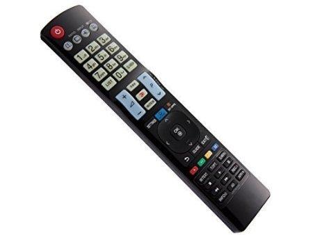 55lb6300 lg tv - 4