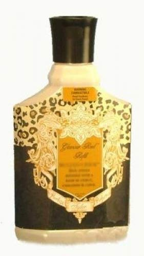 Tyler Reed Diffuser Oil Refills - 8oz - FRENCH VANILLA by Tyler (Image #1)