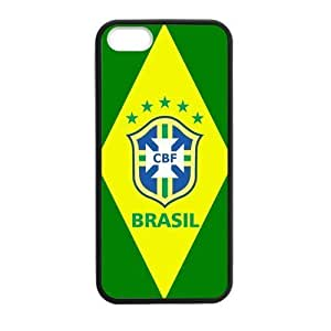 2014 FIFA World Cup Brazil Logo Case For Iphone 6 4.7Inch Cover case