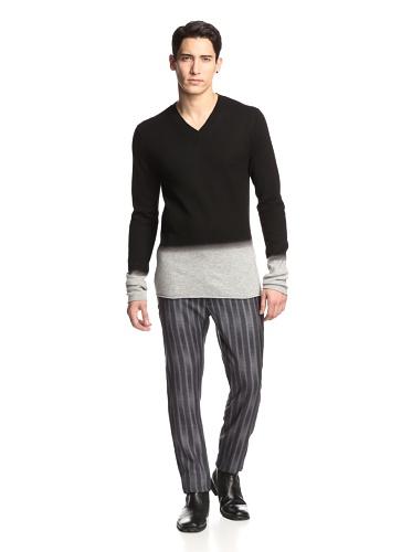 ann-demeulemeester-mens-knit-dyed-pullover-morayema-sand-deep-dye-xs
