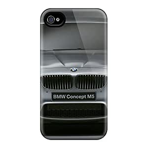 Brand New 6 Plus Defender Cases For Iphone (bmw M5)