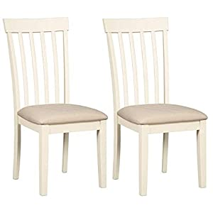 41Il%2BXyoY%2BL._SS300_ Coastal Dining Accent Chairs & Beach Dining Accent Chairs