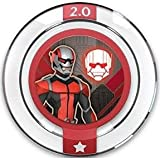 Disney INFINITY: Marvel Super Heroes (2.0 Edition) Power Disc - Team Up: Ant-Man