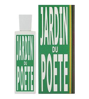 Eau d Italie Eau de Toilette – Jardin du Poete – 100 ml