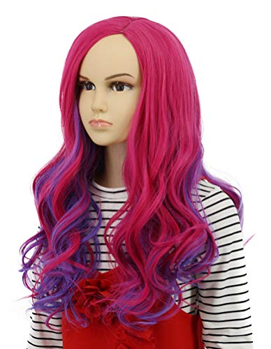 Highest Rated Womens Wigs