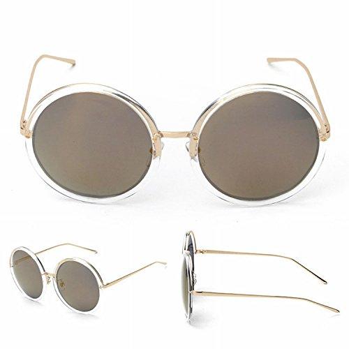 a71e551e25 70% OFF Los Niños de la Manera Polarizaron Las Gafas de Sol Clásicas de Los