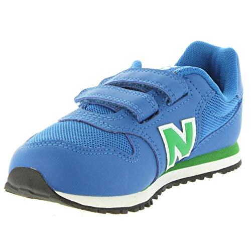 Donna Kv500yuy Royal Balance Multicolore Fitness Scarpe Da Colori Kv500yuy New vari Zapatillas EqHx6ww0