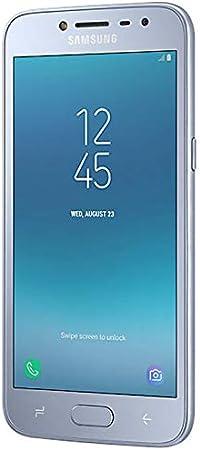 Samsung J250 Galaxy J2 (8) - Smartphone de 5