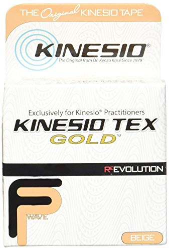 Kinesio Tex Gold FP 2