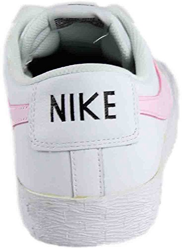 LOW XT 864348 US NIKE ZOOM Size 160 BLAZER SB qnAAt6U