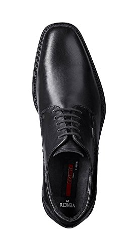 LLOYD SHOES GmbH, Scarpe stringate uomo