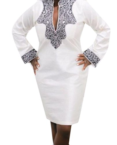 new african style dresses - 3