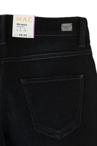 MAC Jeans Melanie Damen Stretch Feminine Fit