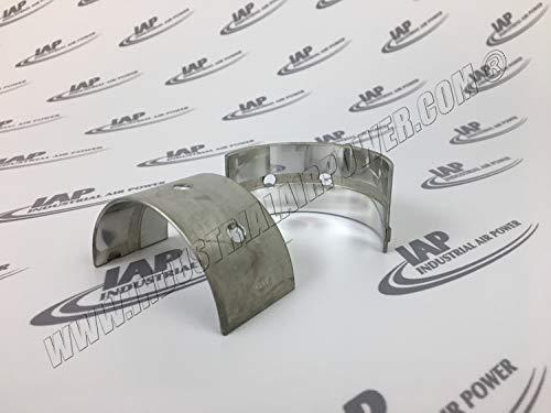 200ASL174 Bearing-Conn Rod Designed for use with Gardner Denver Compressors