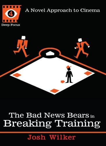 The Bad News Bears in Breaking Training (Deep Focus)