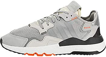 adidas Originals Men's Nite Jogger Running Shoe