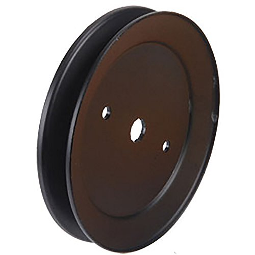 (195945 Spindle Drive Pulley for AYP Craftsman Husqvarna 42