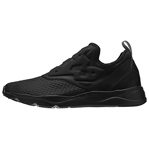Zapatillas Reebok �?Furylite Slip-on Ww negro talla: 37,5
