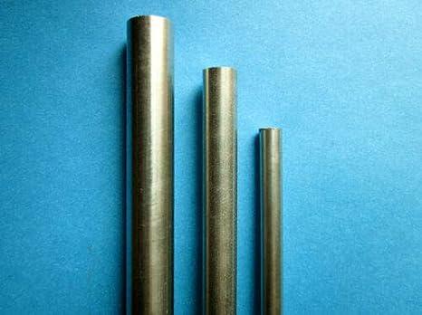 Oetiker 62417 Metal Stainless Steel Pex Clamp Pack of 100 0.375 Size