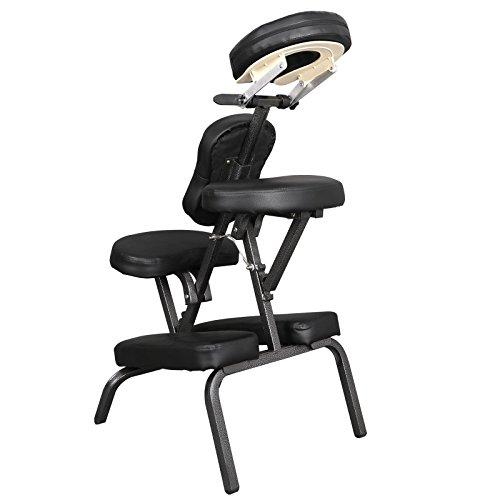 Buy massage massage chair