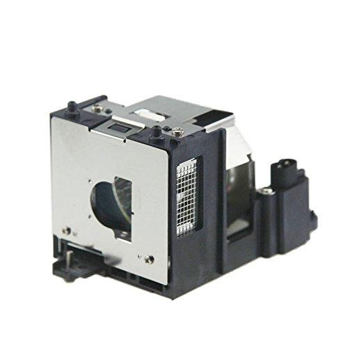 Xr10xl Projector - 9