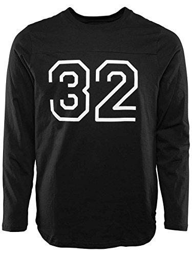 Herren Sweater Thirtytwo Glenview Sweater
