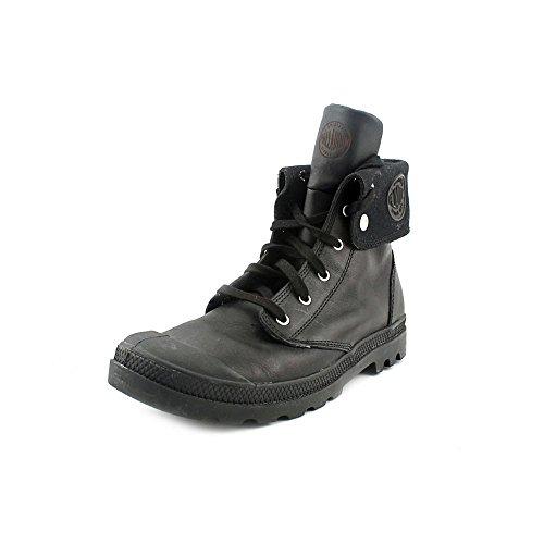 Palladium Mens Baggy Leather Boot