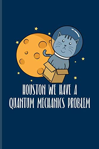 36 Best New Quantum Mechanics Books To Read In 2019