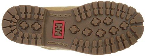 différents de 42 W Chaussures Helly Vega Hansen sécurité Coloris pour Femme 1A8BTw