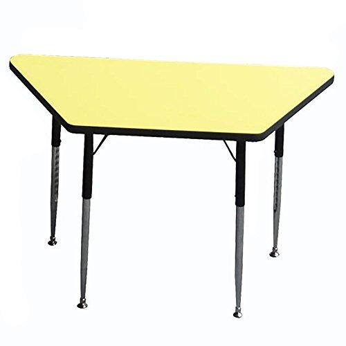 (Activity Table, 30 x 30 x 60