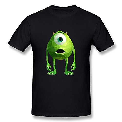 monsters inc adult - 1