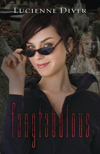 Fangtabulous (Vamped) PDF